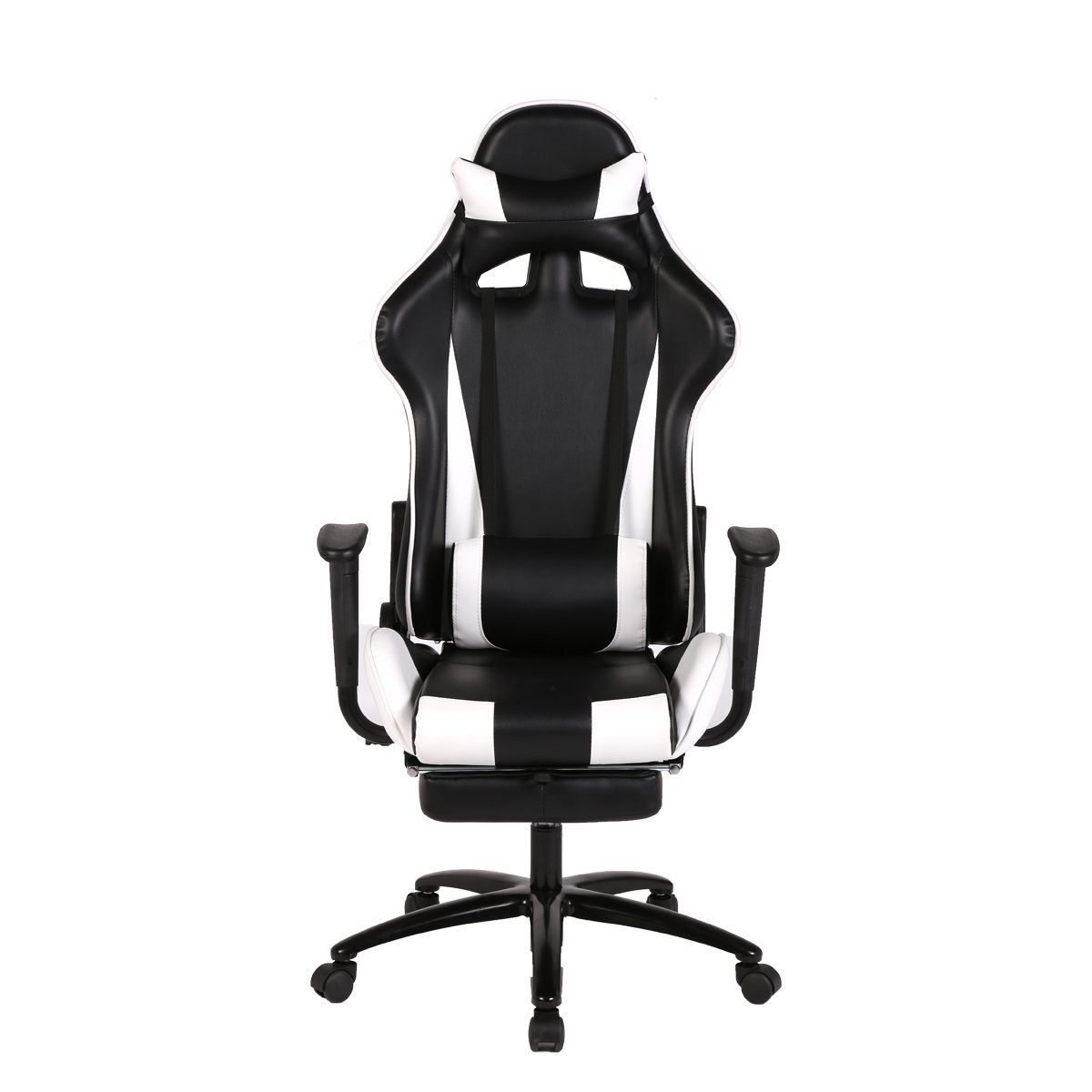 BestOffice High-Back Ergonomic Gaming Chair