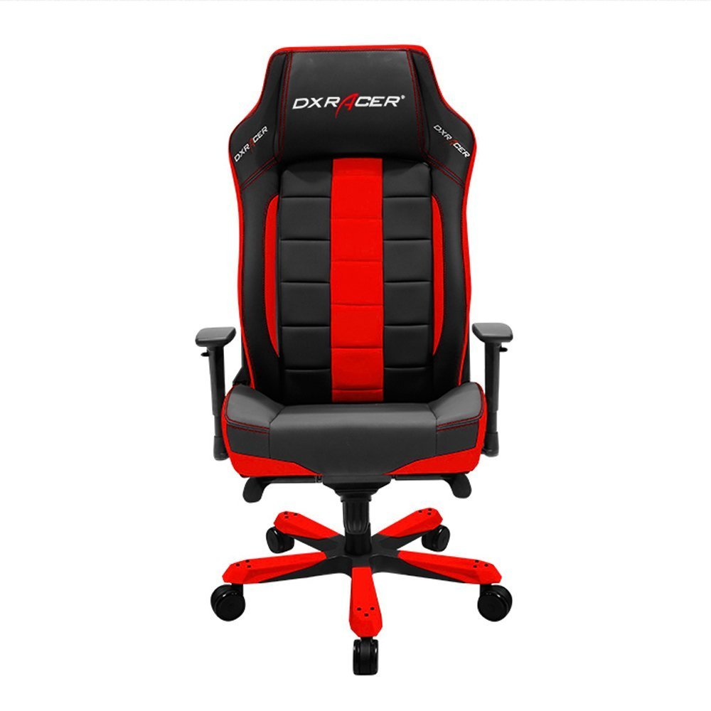 DXRacer Classic Series Big and Tall Chair