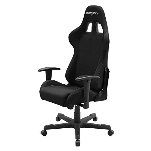 DXRacer Formula Series Racing-Style Gaming Chair