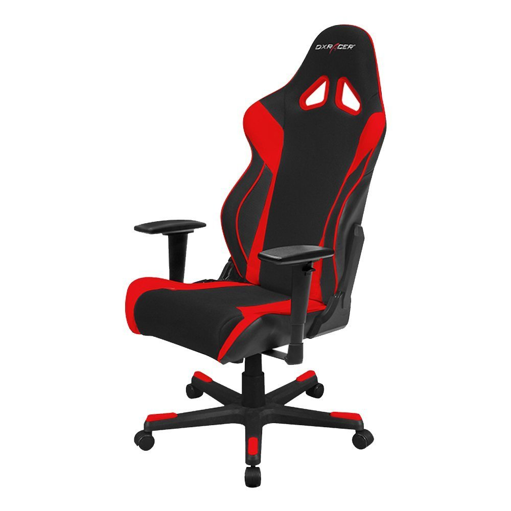 DXRacer Racing Series Newedge Edition Gaming Chair