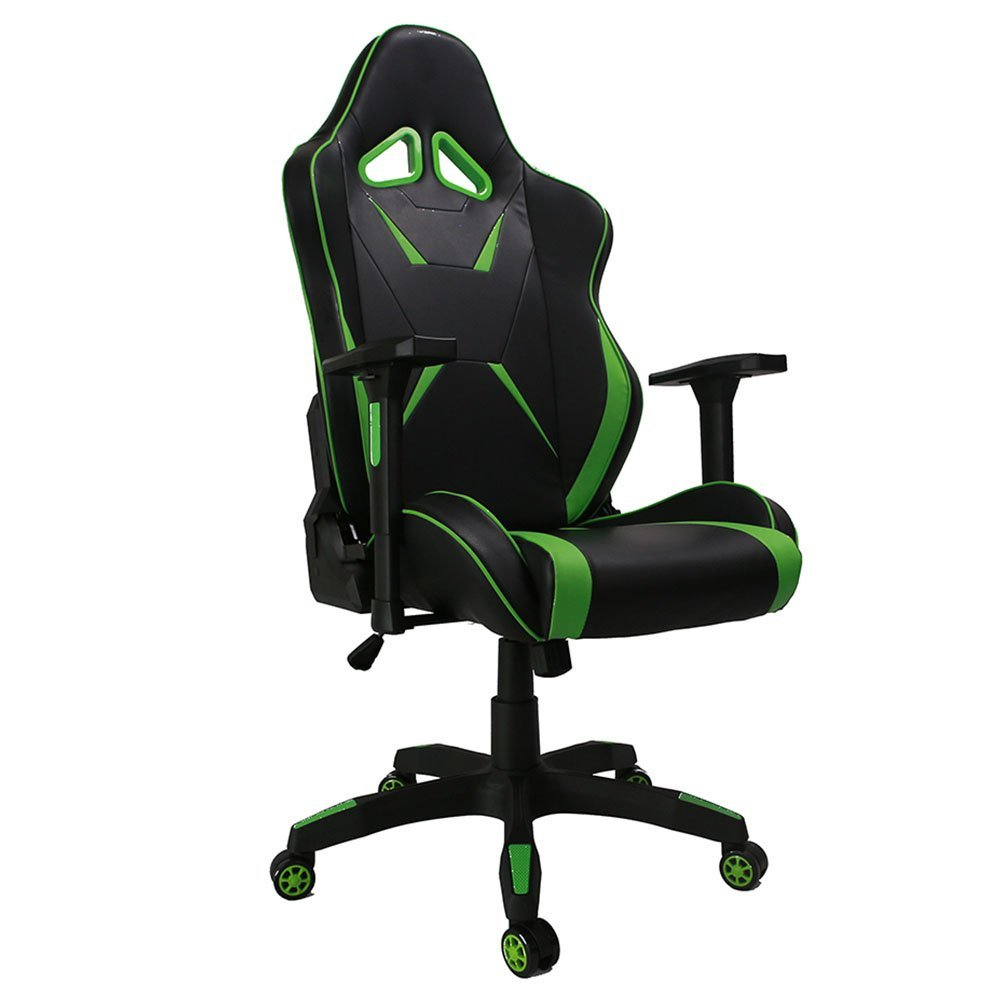 Kinsal Big and Tall Gaming Chair