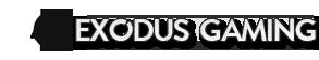 Exodus Gaming [eG]